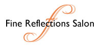 Fine Reflections Salon